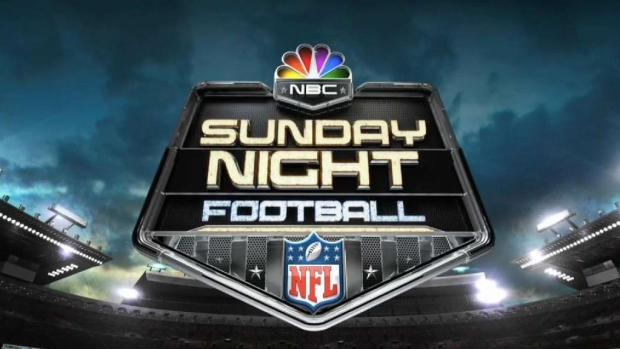 [NECN] Pats Ready for Challenge in Baltimore