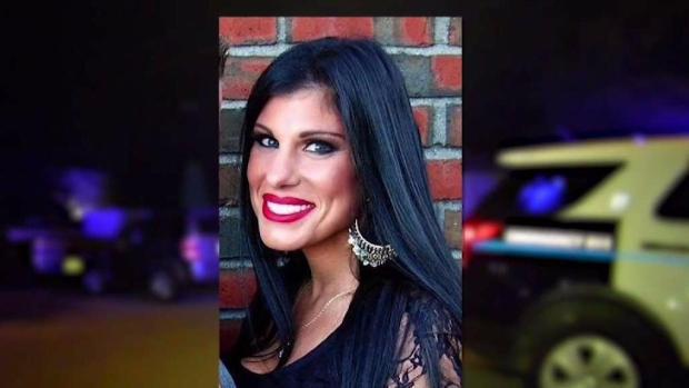 [NECN] Police Hunt for Clues in Killing of 2nd Grade Teacher