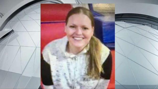 [NECN] Police Searching for Missing East Bridgewater Woman