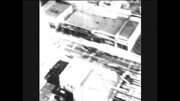 [NATL-LA] Rare Footage of Watts Riots Part II: Guard Deployed