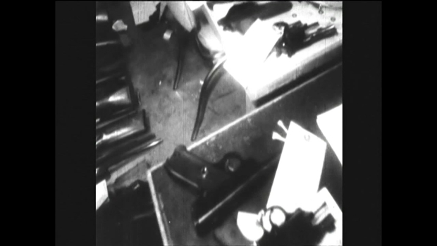 [NATL-LA] Rare Footage of Watts Riots Part VI: Aftermath