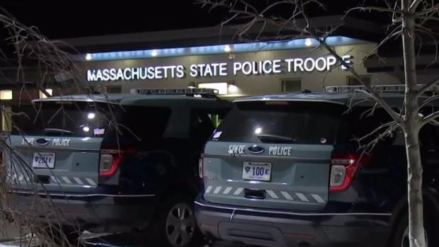 [NECN] Reforms Announced Amid State Police OT Investigation