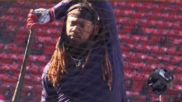 [NECN] Report: Hanley Ramirez Eyed in Investigation