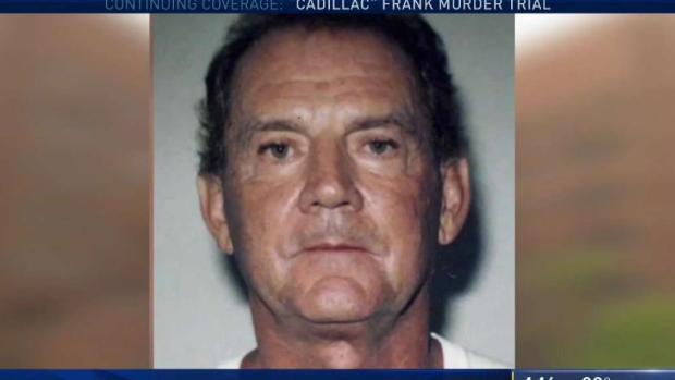[NECN] Jury Continues Deliberations in Salemme Trial