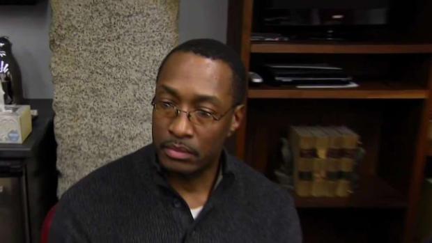 [NECN] Sean Ellis Speaks Following DA's Announcement