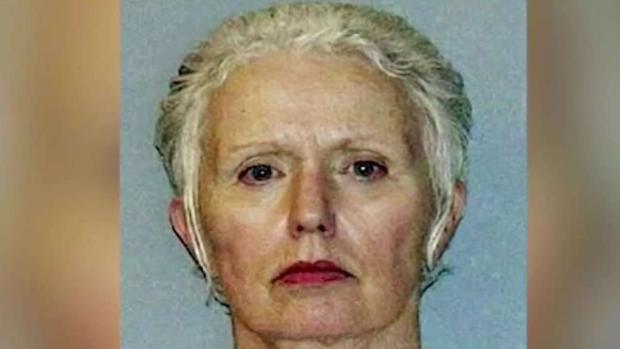 [NECN] Sister of Whitey Bulger's Girlfriend Catherine Greig Speaks Out