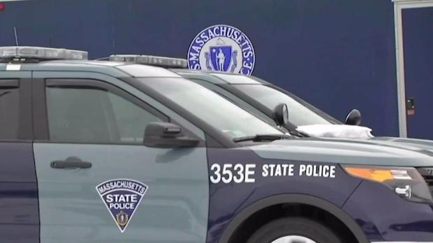 [NECN] State Police Scandal Recommended to Ethics Committee