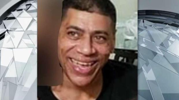 [NECN] Suspect in Westport Hit-and-Run Turns Himself In