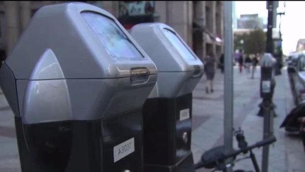 [NECN] Boston City Officials Announce Transportation Plan