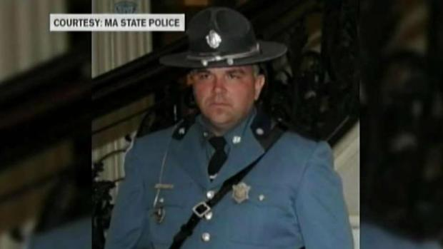 [NECN] Trial Begins in Crash That Killed Trooper in 2016