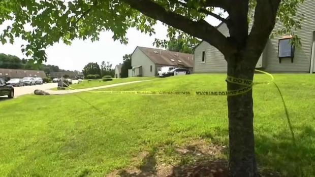 [NECN] Two Suspicious Deaths in NH Under Investigation