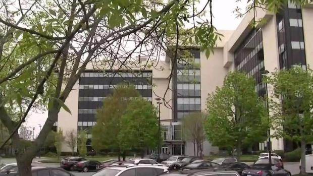 [NECN] Typhoid Fever Concerns at Quincy Day Care