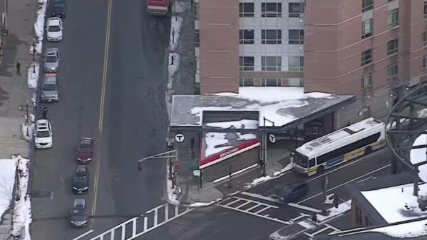 [NECN] South Boston Residents: No to Shorter Parade Route