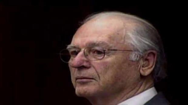 [NECN] Pedophile Priest Shanley to Be Released From Prison