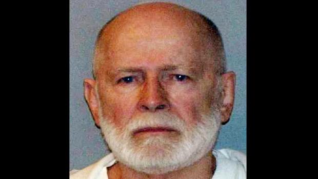 Where Do Whitey Bulger's Cases Stand?