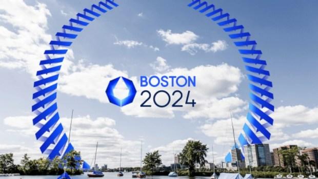 [NECN] MBTA Impact on Boston 2024