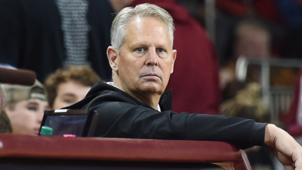[NECN] Celtics GM Danny Ainge Suffers Heart Attack