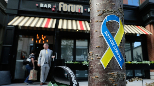 [NECN] Boston's Forum Restaurant to Close