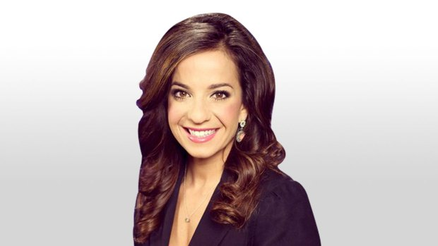 [NECN] Help Katherine Underwood Clear the Shelters