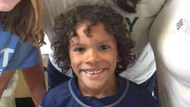 [NECN] Boston Reaches $5M Settlement With Willis Family