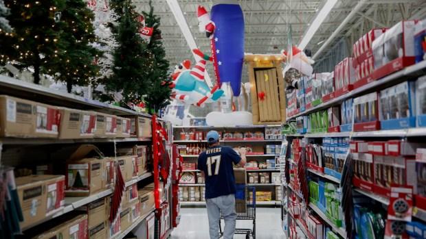 Avoiding Holiday Debt