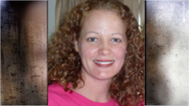 [NECN] Efforts to Compromise With Maine Nurse Kaci Hickox Stall