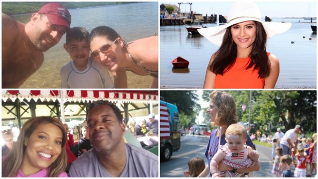 NECN Staff Picks: Top New England Summer Vacation Spots