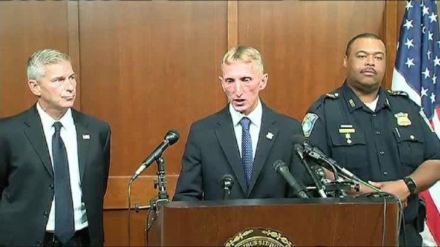 Evans: Pokemon Threats Referenced Boston Bombings