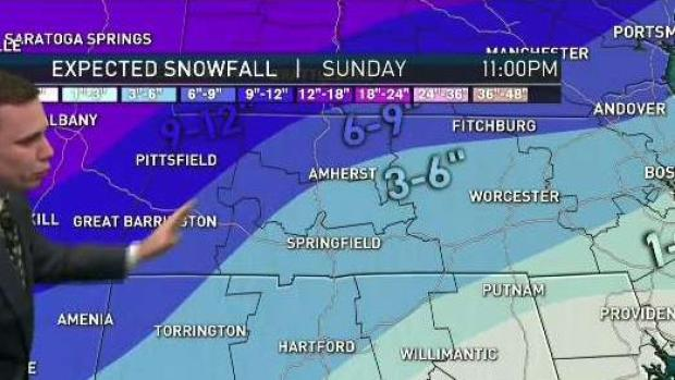Major Change in Snow Totals as Storm Hits New England - NECN on 24 hour snowfall map, 2012-2013 annual mean snowfall map, boston snowfall map, new york snowfall map, current snowfall map, northeast snow totals map, snowstorm map, blizzard totals map, snowfall today map, vt snowfall map, snowfall averages map, wny zip code map, annual snow totals map, rainfall totals map, square map, snowfall state map, idaho snowfall map, points of interest map, projected snowfall map, new jersey snow totals map,
