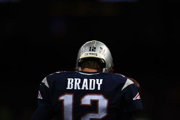 [NECN] Tom Brady Wins Deflategate Case