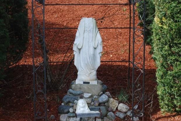 saint margarets burlington ma