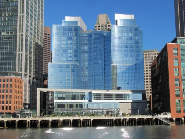 $1 Million Dollar Homes Across Boston Neighborhoods