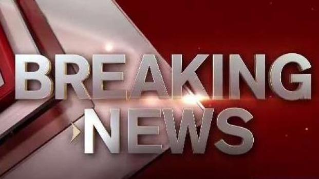 [NECN] 7-Year-Old Killed in Hampton, NH Fire