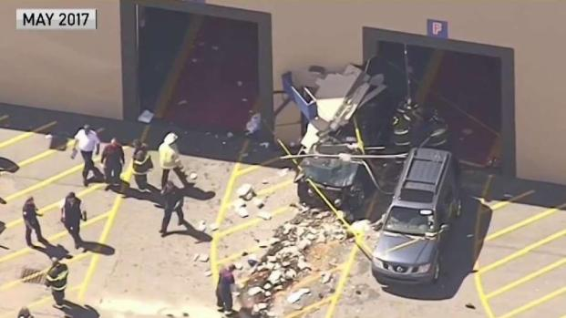 [NECN] Auto Auction, President Charged With 5 Counts of Manslaughter