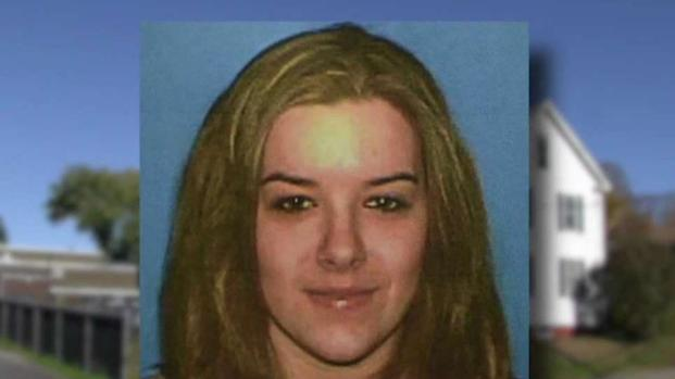 [NECN] Body Found Identified as Missing Maine Mother