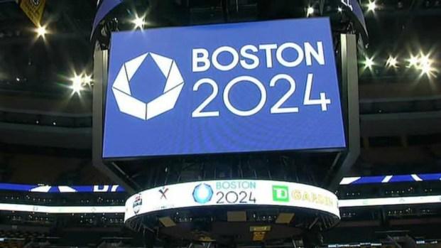 [NECN] What is Boston 2024 Hiding?