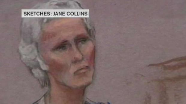 [NECN] Bulger's Girlfriend to Be Released From Minnesota Prison