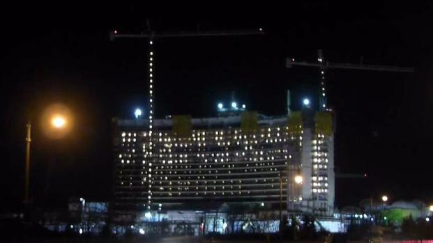 [NECN] Could Everett Casino Be in Jeopardy After Allegations Against Wynn?