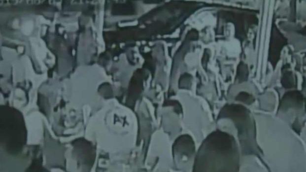 [NATL NECN] Court Docs Reveal New Details in Ortiz Shooting