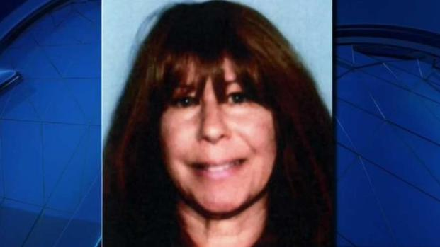 [NECN] Death of Missing NH Woman Ruled a Homicide