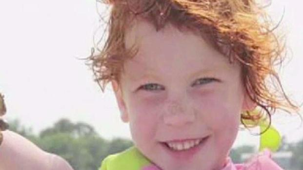 [NY] Family of Child Killed at Sandy Hook Keeps Her Memory Alive
