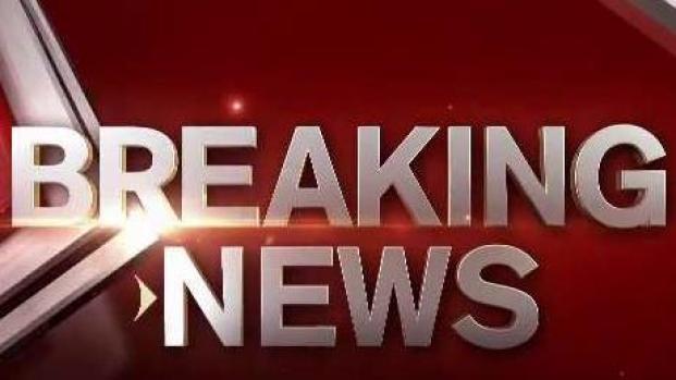 [NECN] Fatal Crash in Rowley