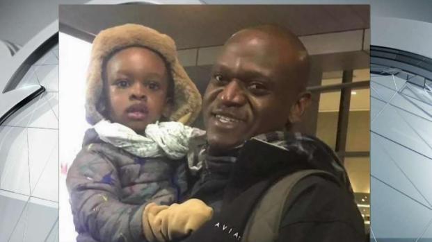 [NECN] Flight Instructor's Family Speaks Out After Fatal Crash