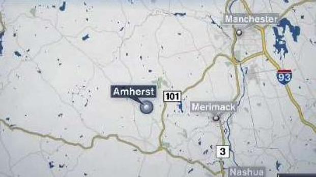 [NECN] NH Woman Killed in Alcohol-Related Crash