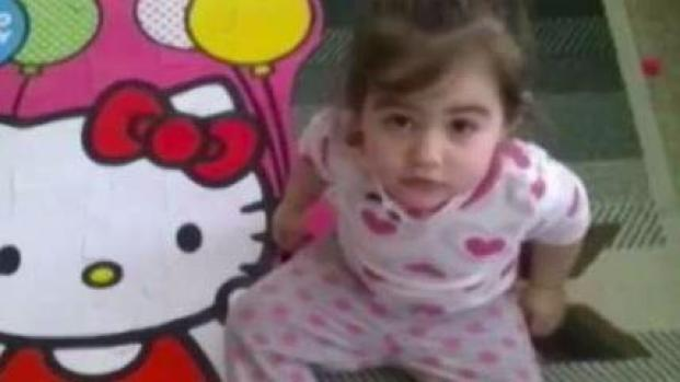 Closing statements expected in Boston Baby Doe murder trial