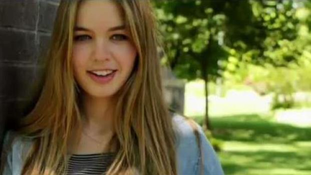 [NECN] Funeral Being Held for Saoirse Kennedy Hill