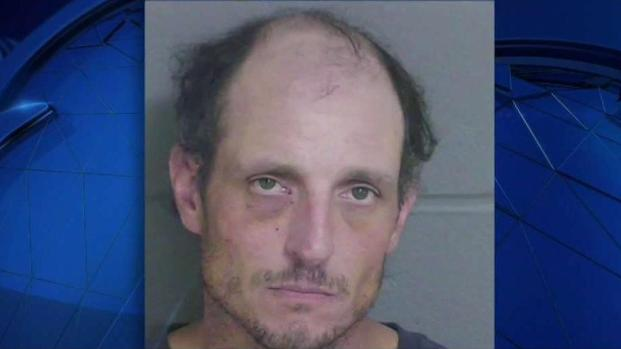 [NECN] Man Accused of Murdering Wife and Father in NH