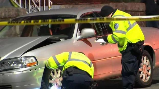 [NECN] Man Loses Legs After Being Hit by Alleged Drunk Driver