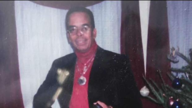 [NECN] Man Shot and Killed at Dorchester Gas Station