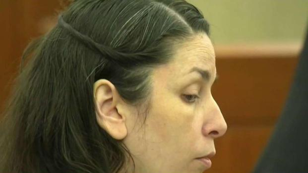 [NECN] Physician Testifies in Day 5 of 'House of Horrors' Trial